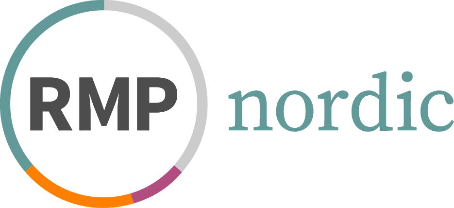 RMP nordic